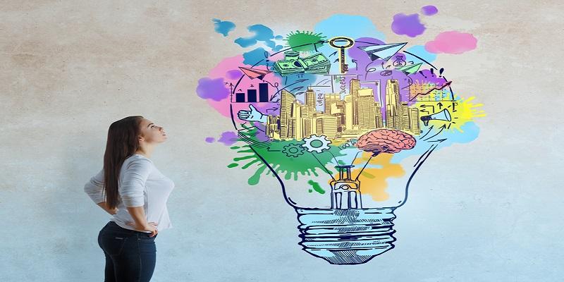El pensamiento creativo - Bookboon