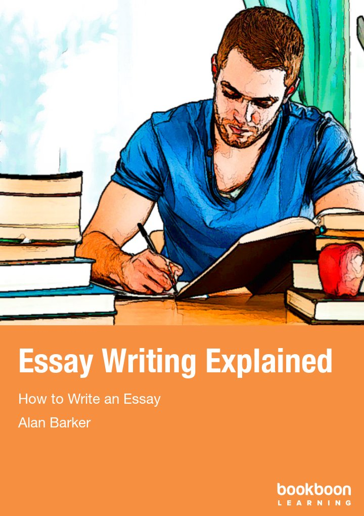 How to Write an Essay how to write an essay jpg