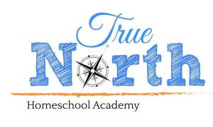 homeschool classes
