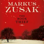 Review: The Book Thief