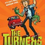 Review: The Turners