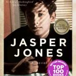 Review: Jasper Jones