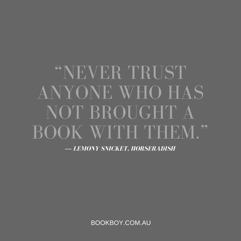 lemony-snicket-quote