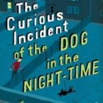 Review: The Curious Incident Of The Dog In The Night-Time