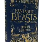 Review: Fantastic Beasts And Where To Find Them