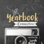 Review: The Yearbook Committee