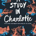 Review: A Study In Charlotte