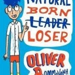 Review: Natural Born Loser
