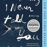 Review: Everything I Never Told You