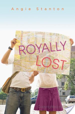 Royally Lost
