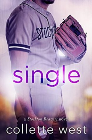 {Review+Giveaway} Single by @Collette_West