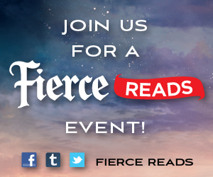 Fierce-Reads-banner-ad-300x250