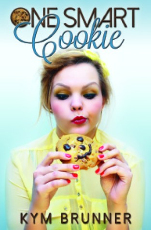 {Review+Giveaway} One Smart Cookie by Kym Brunner