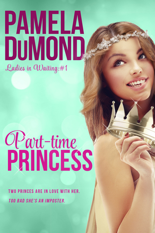 Part-Time Princess