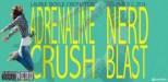 Adrenaline_Crush