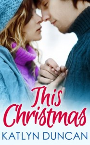 {Review+Giveaway} This Christmas by @katlyn_duncan @UKCarina