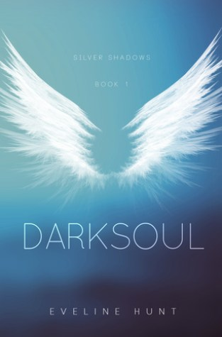 { #Review } Darksoul by Eveline Hunt @eveline_hunt
