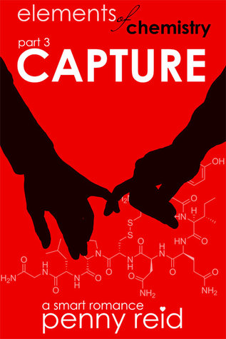 Elements of Chemistry: Capture