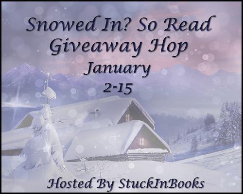 Snowed-In-So-Read-Hop2