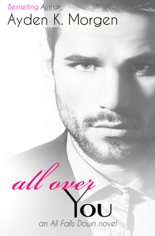 All Over You