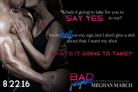 BADJUDGMENT-teaser3