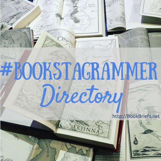 meet-the-bookstagrammer1