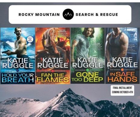rocky-mountain-search-rescue-series-giveaway