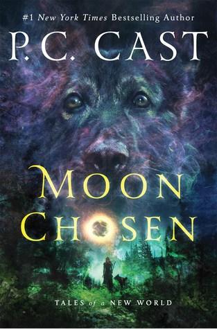 Moon Chosen