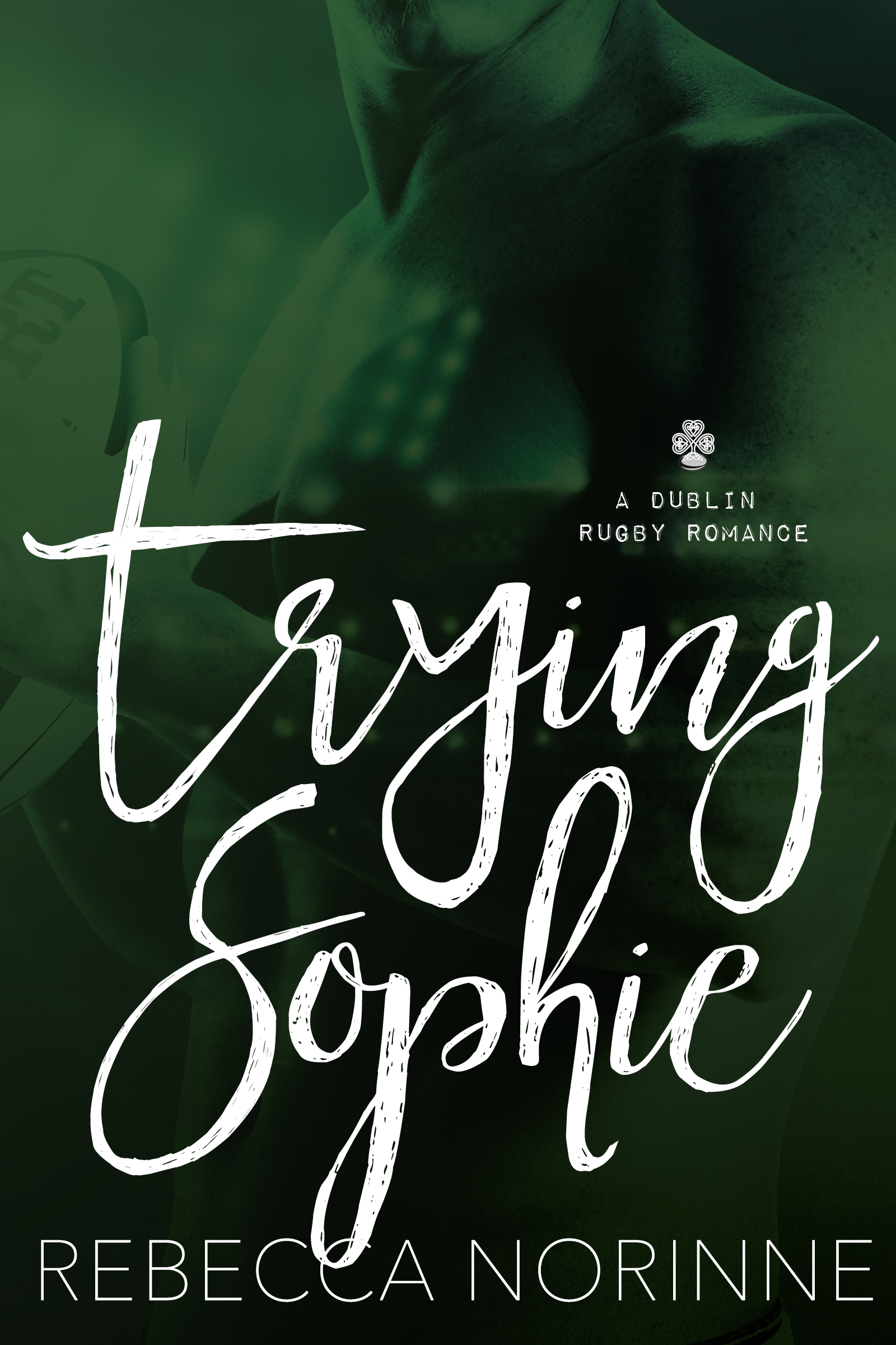 Trying Sophie