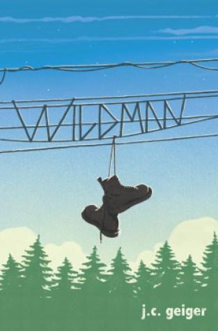 {Review} Wildman by J.C. Geiger