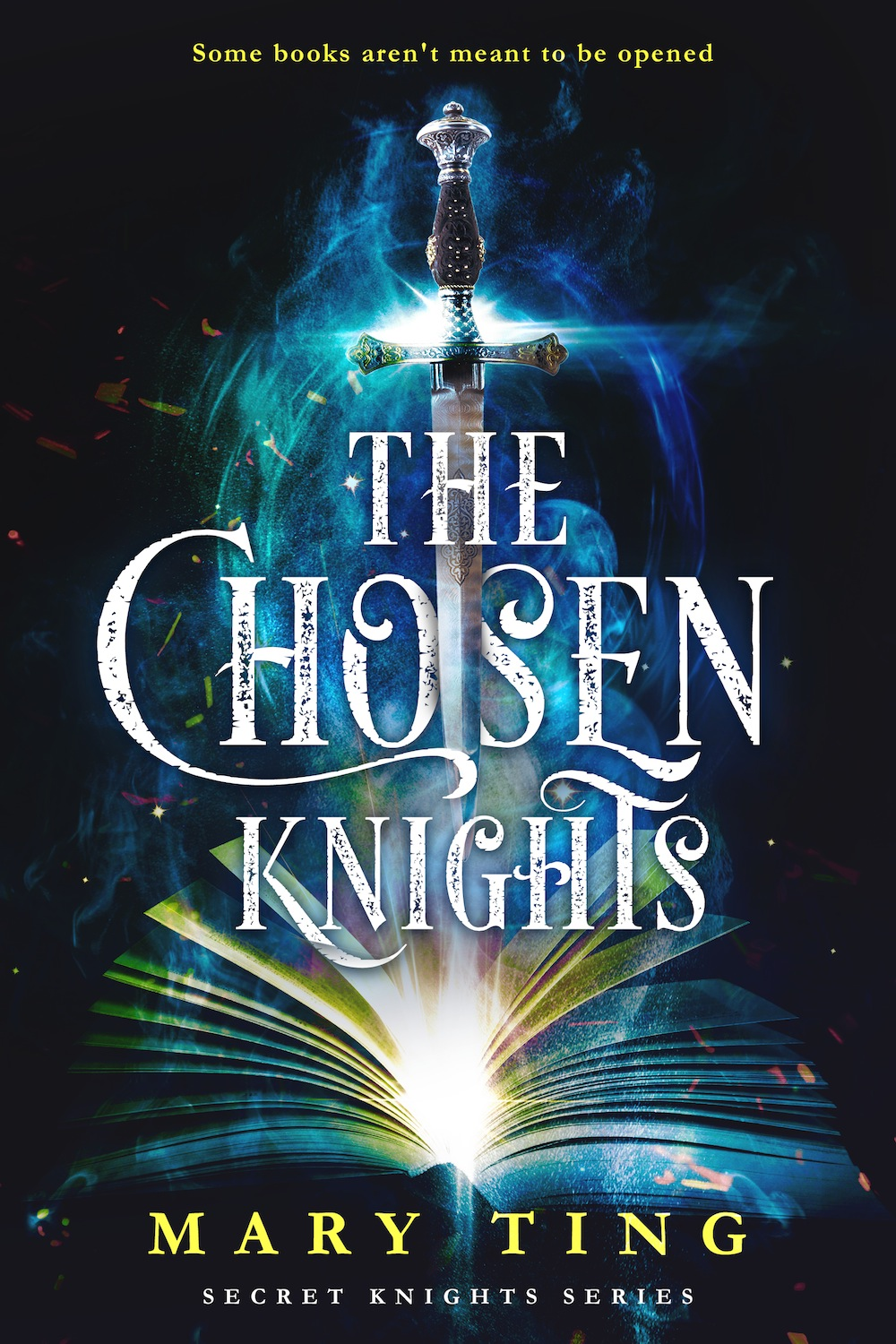 The Chosen Knights