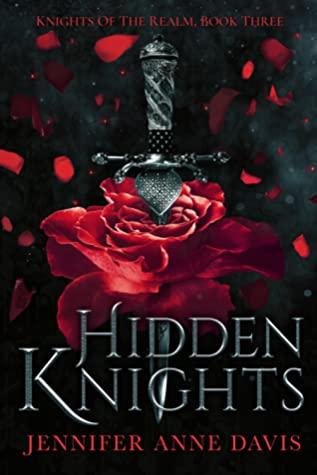 Hidden Knights