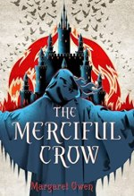 {Review} The Merciful Crow by Margaret Owen