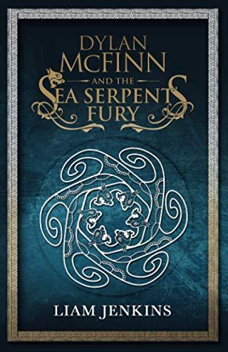Dylan McFinn & The Sea Serpent's Fury