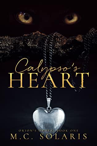 Calypso's Heart