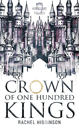 Crown of One Hundred Kings