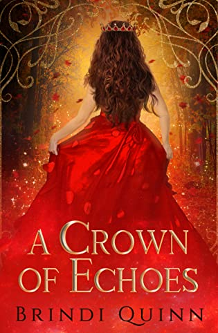 A Crown of Echoes