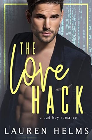 {Review} The Love Hack by Lauren Helms