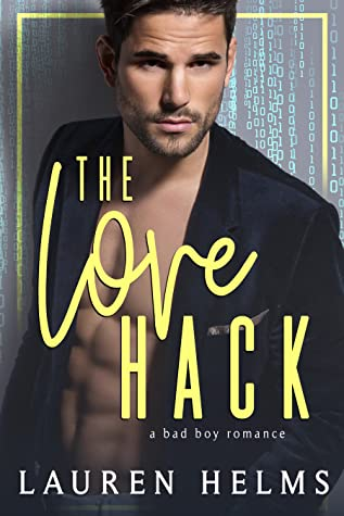 The Love Hack
