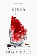 {Review+Giveaway} Crush by Tracy Wolff @TracyWolff @EntangledTeen