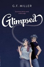 {Review} Glimpsed by G.F. Miller