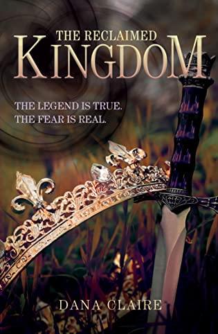 The Reclaimed Kingdom