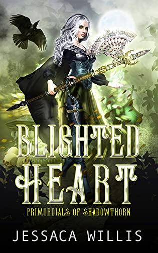 Blighted Heart