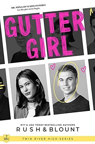 Gutter Girl