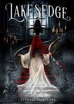 {Review} Lakesedge by Lyndall Clipstone