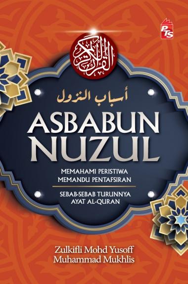 Asbabun Nuzul: Edisi Kemas Kini Image