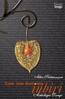 cele mai frumoase iubiri antologie - cartile tango