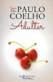 Adulter, Paulo Coelho