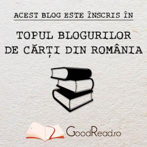 Topul Blogurilor De Cărți Din România