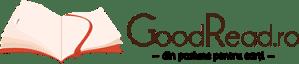 goodread.ro-logo-wide2-374x80